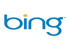 Microsoft Bing – Run Once